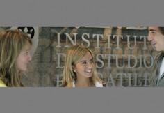 Centro IEB Instituto de Estudios Bursátiles España