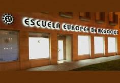 Sede de Salamanca