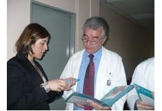 Visitador Medico ENFA