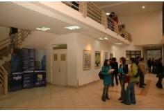 Foto Centro Instituto Profesional Virginio Gómez Los Ángeles