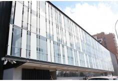UDP - Universidad Diego Portales Metropolitana Santiago Chile