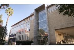 Universidad Finis Terrae Requínoa Libertador General Chile
