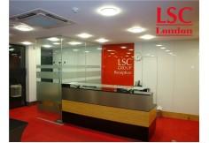 Centro LSC Group of Colleges Subang Jaya Foto