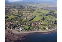 Centro Universidad Austral de Chile - Sede Puerto Montt Los Lagos Chile