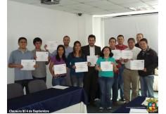 Foto Fundación de Egresados de la Universidad Distrital - Bogotá Colombia Centro