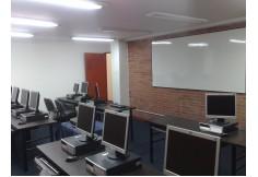Fundación de Egresados de la Universidad Distrital - Bogotá Colombia Centro