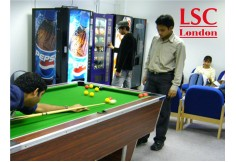 LSC Group of Colleges Malasia Foto