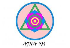 Logo Ajna Om