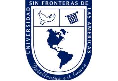 Universidad Sin Fronteras de las Americas Santiago Chile Centro