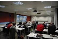 Centro Innopro Consulting Barcelona España