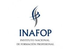 Instituto Nacional de Formación Profesional - INAFOP Antofagasta Chile Foto