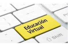 Centro Yo Aprendo en un Colegio Virtual Osorno Chile 000598