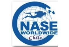 Foto Centro NASE Worldwide Chile Lo Barnechea