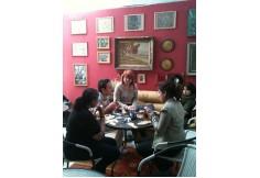 Foto Instituto Crearte Chile