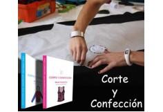 Foto Instituto Crearte Providencia Chile