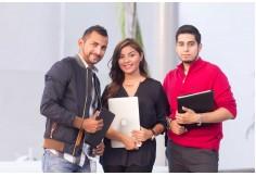 Foto UNICA - Universidad de la Comunicación Avanzada Extranjero