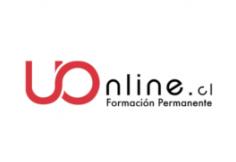 Centro UONLINE Santiago