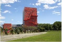 SPD - Scuola Politecnica di Design Milán Italia Chile