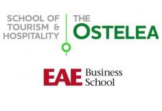 The Ostelea School of Tourism & Hospitality