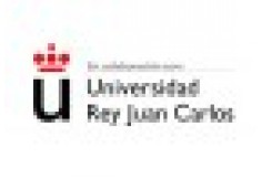 Centro European Open Business School / Universidad Rey Juan Carlos Madrid