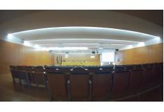 Centro Fundación Universitat Jaume I Empresa Chile