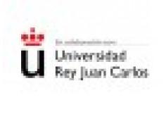 European Open Business School / Universidad Rey Juan Carlos