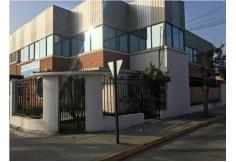 Foto Centro Servicios de Capacitación Arboroa SPA Rancagua
