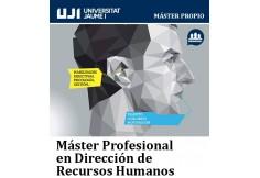 Foto Fundación Universitat Jaume I Empresa Chile Centro