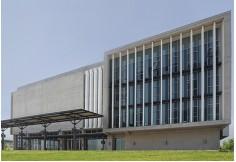 Facultad de Economía y Negocios, Universidad del Desarrollo Concepción Biobío Centro