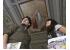 Centro Scuola Leonardo da Vinci - Florencia Chile