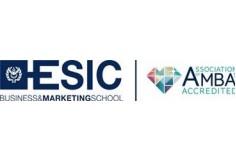 Escuela Estudios Superiores ESIC Pamplona Centro
