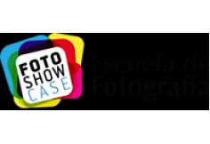 Foto Centro Foto Showcase