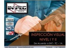 Foto Centro Inspechile Chile