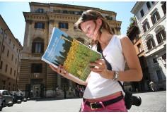 Foto Centro Scuola Leonardo da Vinci - Roma Italia