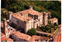 Foto Centro Stile Italiano - ICIF Costigliole d'Asti