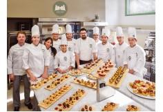 Foto Stile Italiano - ICIF Costigliole d'Asti Italia