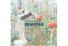 ISAM, International School of Agri Management