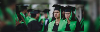 Universidad Tecnológica Latinoamericana en Línea - Posgrados