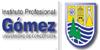 Instituto Profesional Dr. Virginio Gómez,Chillan