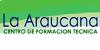 CFT La Araucana, San Antonio