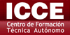 ICCE Centro de Formación Técnica Autónomo