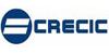 CRECIC - Centro de Formación Técnica