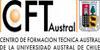 CFT Austral - Valdivia