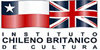 Instituto Chileno Británico de Cultura - Sede Santiago Centro