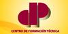 Organización Educacional Diego Portales