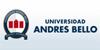UNAB Universidad Andrés Bello - Sede Viña del Mar