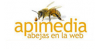 Centro de Terapias Naturales y Energías Renovables Apimedia Ltda.