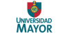 Educación Online - Universidad Mayor