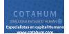 Cotahum Especialistas en capital humano