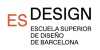 ESDESIGN, Escuela Superior de Diseño de Barcelona